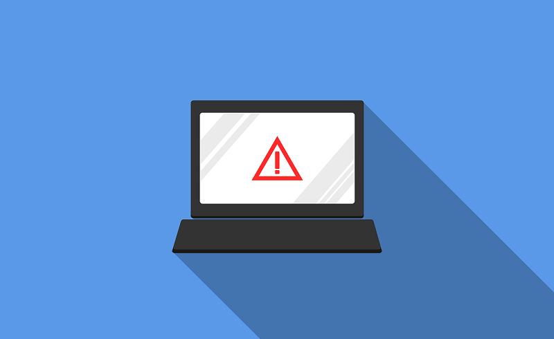 Resultado de imagem para vulnerabilidade navegadores