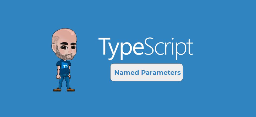 Typescript | MundoJS